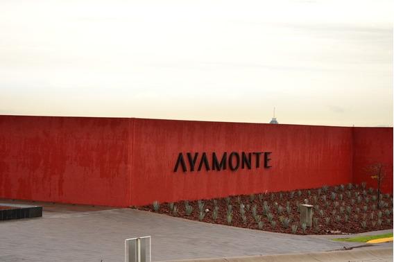 Terreno En Ayamonte
