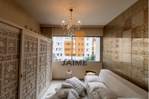 Ótimo Apartamento  Com 3 Dormitórios Sendo 1 Suíte, 81 Metros E 1 Vaga.  - Bi5254