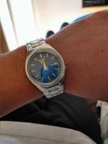 Relógio Seiko Orient