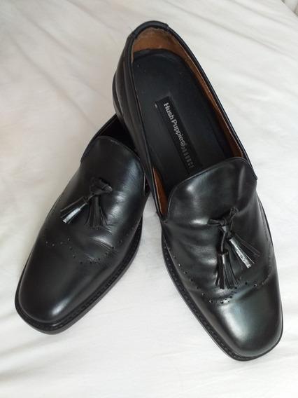 Zapatos Hush Puppies Oxford