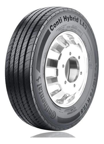 Neumatico 215/75 R17.5 Continental Hybrid La3 126/124m