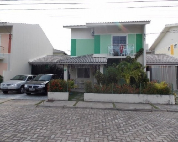 Casa - Pk403 - 32011879