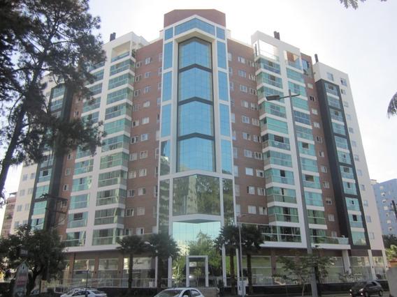 Apartamento Para Alugar - 05049.003