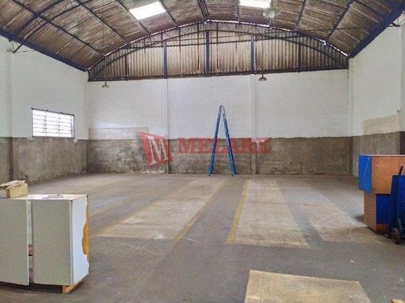 Sobrado - Lapa - Ref: 48908 - V-48908