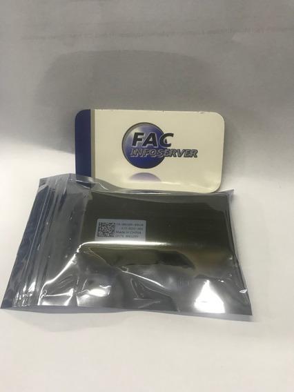Bateria Controladora Perc 5i 6i Servidores Dell P/n:0u8735