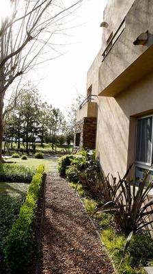 Casa 6 Ambientes - Talar Del Lago Lote 484 - Tigre