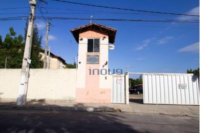 Apartamento Residencial Para Venda E Locação, Alto Da Mangueira, Maracanaú - Ap0617. - Ap0617