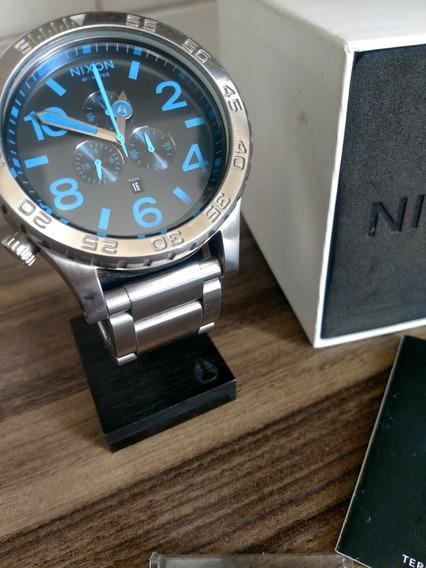 Relógio Nixon Original