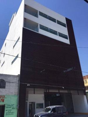Renta De Departamentos En Puebla Colonia Tierra Y Libertad