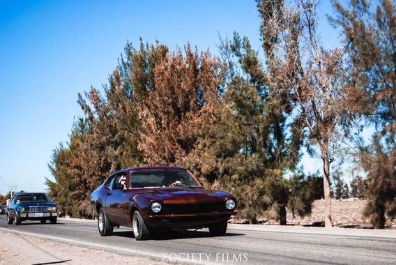 Ford Ford Maverick V8 302