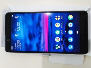 Nokia 7 Ta-1041 Melhor Preço Do Mercado Livre