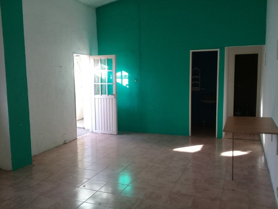 Ph Interno 2 Ambientes 1 Dormitorio Cocina 1 Baño.