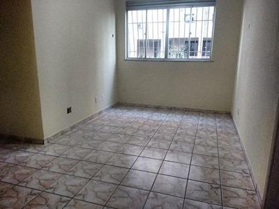 Apartamento Em Fonseca, Niterói/rj De 55m² 2 Quartos Para Locação R$ 700,00/mes - Ap141186
