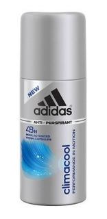 Desodorante Adidas Climacool en Mercado Libre Argentina