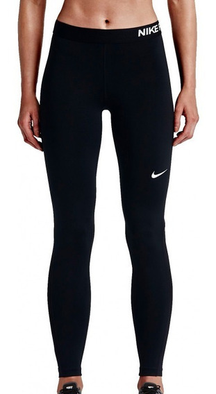 características sobresalientes sombras de chic clásico Leggings Y Lycras Nike - Ropa Deportiva para Mujer en ...