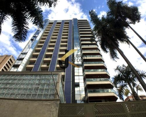 Apartamento - A010821 - 69216677
