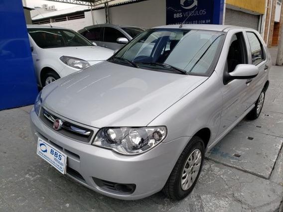 Fiat Palio Economy 1.0 8v Fire Flex, Flg1544
