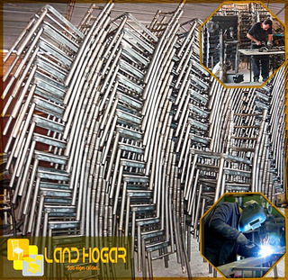 Fabricante De Sillas Para Oficina en Mercado Libre Perú