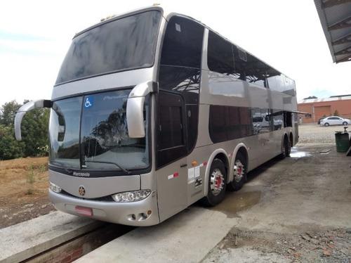 Dd - Scania - 2007 - Cod.4965