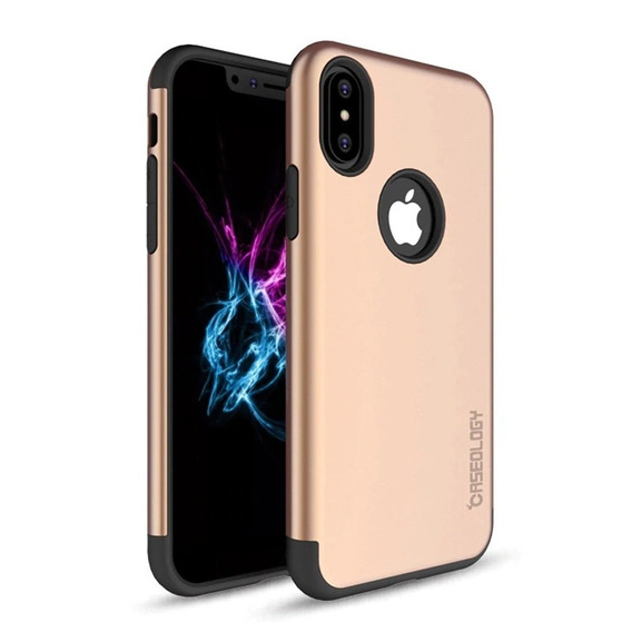 Funda Uso Rudo Colores iPhone / Samsung / Motorola / Huawei