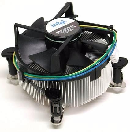 Gigabyte Ga-vm900m+dual Core E5200+2gb Ram+cooler+cabo+vga