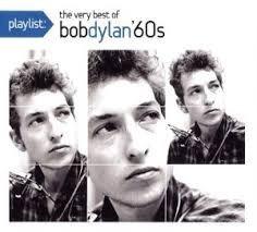 Bob Dylan Cd The Very Best Of Bobdylan´60s Importado Novo