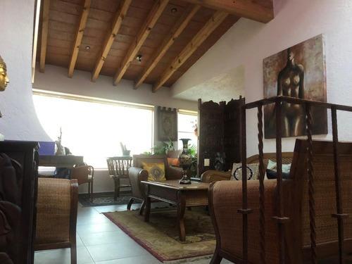 Hermosa Casita En San Jeronimo, Excelente Ubicacion.