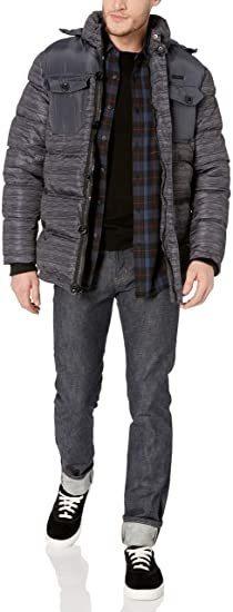 Pantalones Rocawear Mercadolibre Com Co