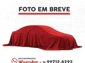 Hyundai Santa Fé 4x4 7 Lugares 3.3 Mpfi V6 270cv, Fjl8177