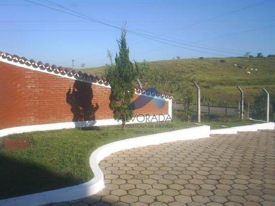 Galpão Para Alugar, 2250 M² Por R$ 20.000/mês - Putim - São José Dos Campos/sp - Ga0144