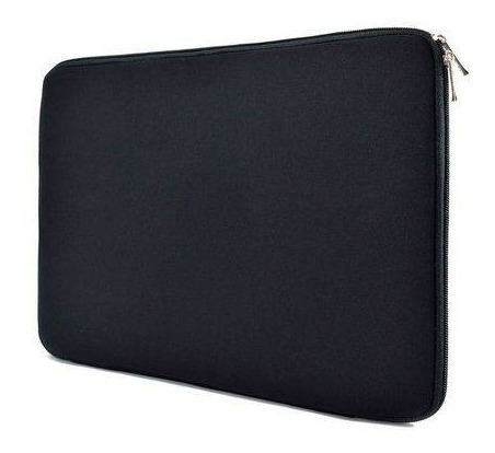 Capa Case Notbook
