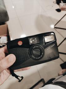 Camera Analogica Leica Mini Zoom 35mm