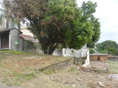 Terreno - Ouro Branco - Ref: 292509 - V-292509