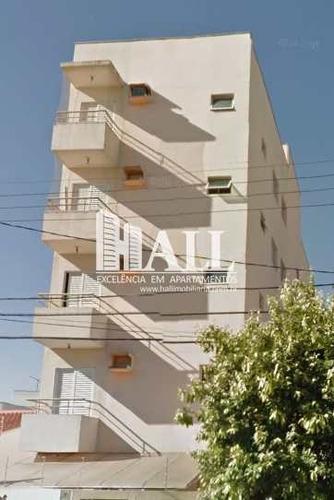 Imagem 1 de 3 de Apartamento Com 2 Dorms, Cidade Nova, São José Do Rio Preto - V1329