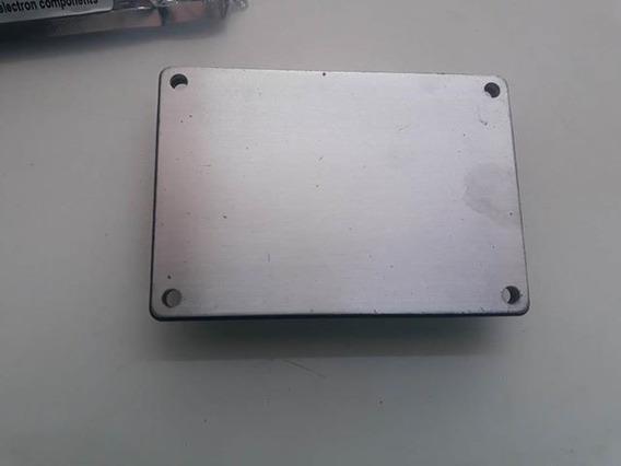 Pm50rsk060 Ipm Inteligente Módulo De Controle De Freqüência