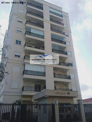 Imagem 1 de 15 de Apartamento Para Venda Em São Paulo, Vila Saúde, 3 Dormitórios, 1 Suíte, 2 Banheiros, 2 Vagas - 12693_1-1459377