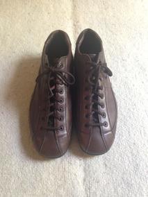 10499ad6fc6 Zapatos Prada Hombre - Ropa y Accesorios en Mercado Libre Argentina