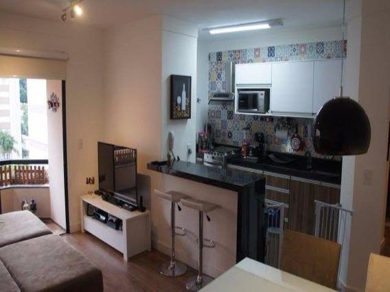 Apartamento - Ap00845 - 3233359