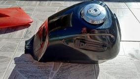Tanque Combustível Honda Bros