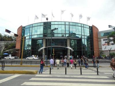 Local Comercial En Venta Cc Sambil Caracas Edf 18-3257