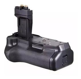 Battery Grip Canon T2i, T3i, T4i, T5i