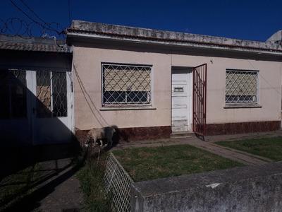 Oportunidad Linda Casa En Muy Buena Ubicacion