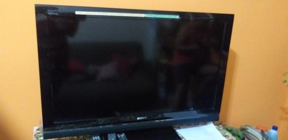 Tv Lcd Sony 39 Modelo Kdl-40sl50a