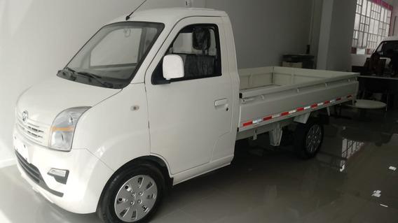 Lifan Foison Truck 1.2 Mt