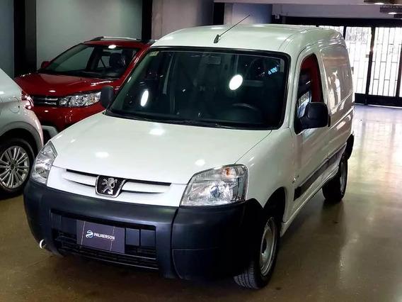 Peugeot Partner 1.6 Confort Hdi