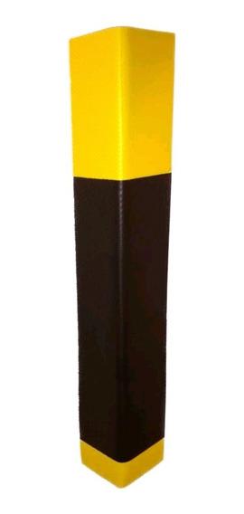 Kit 4 Prot, De Coluna De 10mm