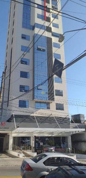 Sala À Venda, 25 M² Por R$ 176.804 - Baeta Neves - São Bernardo Do Campo/sp - Sa0367