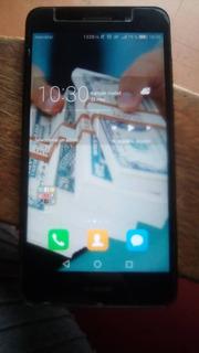 Huawei Y6 2 (((4g Lte)))