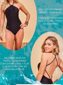 332c8db040eb Maior Praia - Maiôs e Biquinis em Rio Grande do Norte com o Melhores ...