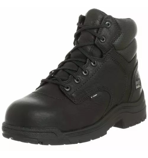 Botas Timberland Purputas Zapatos Hombre Botas en Distrito